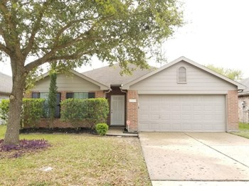 16119 Speyburn Ct 3 Beds House for Rent Photo Gallery 1