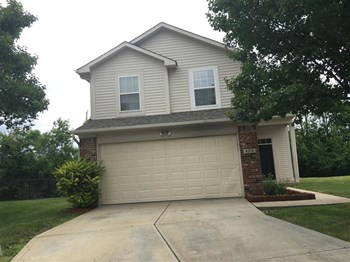 4313 Barharbor Ct 4 Beds House for Rent Photo Gallery 1