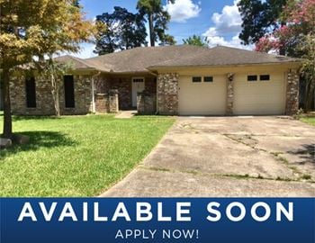 22902 Green Bark St 3 Beds House for Rent Photo Gallery 1