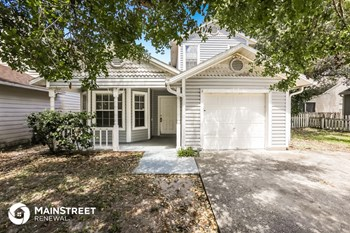 6787 Brittany Chase Ct 3 Beds House for Rent Photo Gallery 1