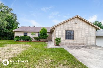 1431 Quintara Ave 4 Beds House for Rent Photo Gallery 1
