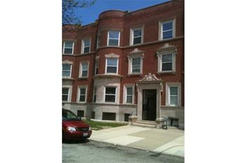 1029 E. 41st St. 3-4 Beds Apartment for Rent Photo Gallery 1