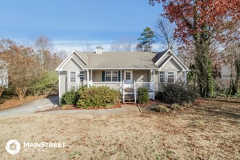698 Fairview Dr 3 Beds House for Rent Photo Gallery 1