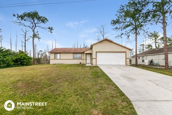 2503 Paula Ave N 3 Beds House for Rent Photo Gallery 1