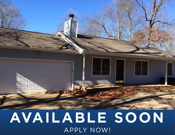 315 Bakers Bridge Circle 3 Beds House for Rent Photo Gallery 1