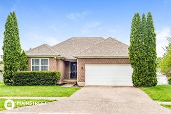 4008 Heatherview Rd 3 Beds House for Rent Photo Gallery 1