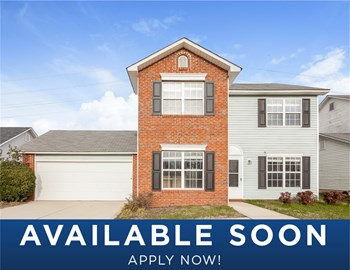 2627 Wind Song Ct 3 Beds House for Rent Photo Gallery 1