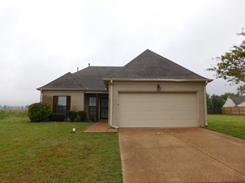 5490 Mallard Park Blvd 3 Beds House for Rent Photo Gallery 1