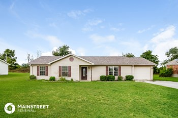 152 Hillwood Dr 3 Beds House for Rent Photo Gallery 1