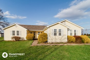 283 Hillwood Dr 3 Beds House for Rent Photo Gallery 1