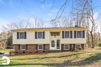 4441 Fernbrook Dr 3 Beds House for Rent Photo Gallery 1