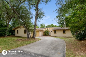 761 Whitemarsh Ave 3 Beds House for Rent Photo Gallery 1