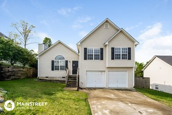 104 Chartres St 3 Beds House for Rent Photo Gallery 1