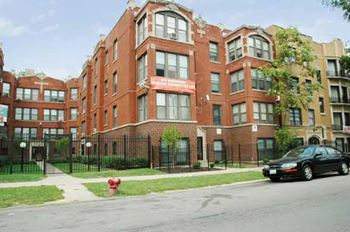 Rent Cheap Apartments in Chicago, IL: from $550 - RENTCafé