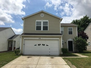 2360 Providence Ct 3 Beds House for Rent Photo Gallery 1