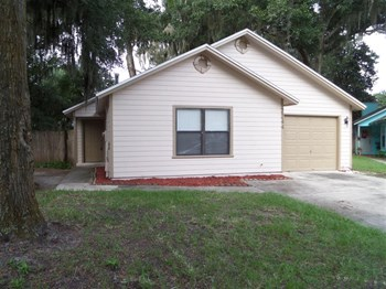 2244 Aspen Ridge Ct 3 Beds House for Rent Photo Gallery 1