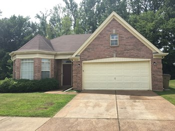 3875 Neyland Valley Dr 3 Beds House for Rent Photo Gallery 1