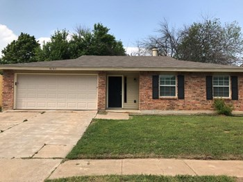 4101 Brookmoor Dr 4 Beds House for Rent Photo Gallery 1