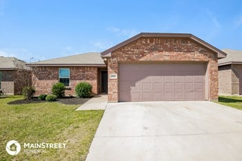 7660 Hollow Point Dr 3 Beds House for Rent Photo Gallery 1