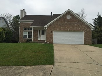 2829 Greenview Way 3 Beds House for Rent Photo Gallery 1