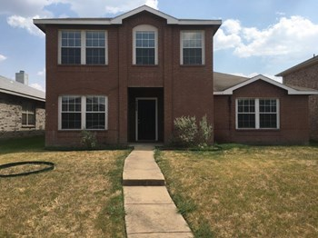 2454 Meadowgate Ln 4 Beds House for Rent Photo Gallery 1