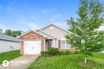 5057 Hogan Point Ct 3 Beds House for Rent Photo Gallery 1