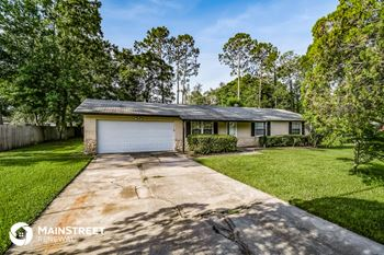 333 Old Jennings Rd 3 Beds House for Rent Photo Gallery 1
