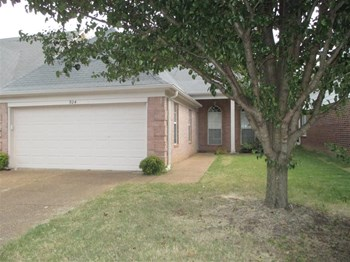 924 Dalemore Ln 3 Beds House for Rent Photo Gallery 1