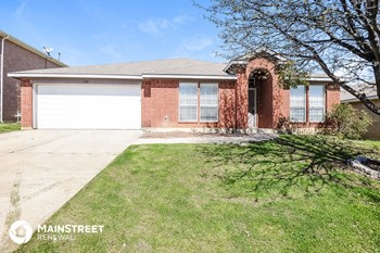 2309 Eden Green Dr 4 Beds House for Rent Photo Gallery 1