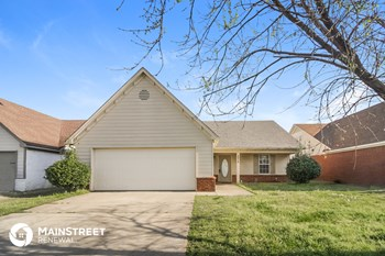2976 Churchwell Dr 3 Beds House for Rent Photo Gallery 1
