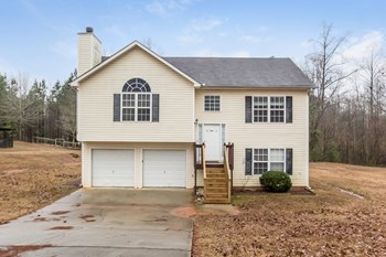 4411 Old Slate Rd 3 Beds House for Rent Photo Gallery 1
