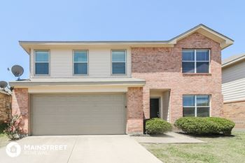 166 Washington Way 3 Beds House for Rent Photo Gallery 1
