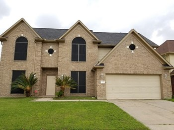 12319 May Laurel Dr 4 Beds House for Rent Photo Gallery 1