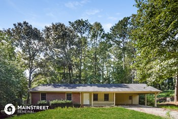 3429 Mansfield Ln SW 3 Beds House for Rent Photo Gallery 1