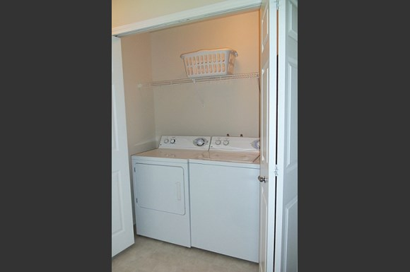 Apartments For Rent In Burton Mi