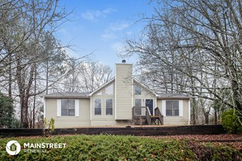 5378 Springbrook Dr SW 3 Beds House for Rent Photo Gallery 1