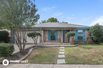 332 Juniper Dr 3 Beds House for Rent Photo Gallery 1