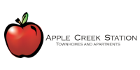 Swartz Creek Property Logo 22
