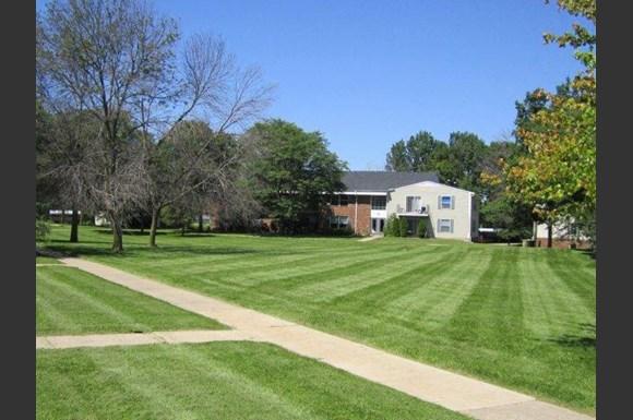 Swartz Creek Apartments For Rent