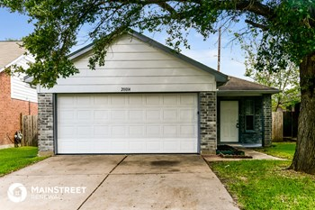 20014 Beechview Ln 3 Beds House for Rent Photo Gallery 1