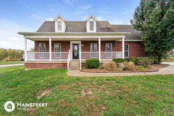 224 Tex Ave 4 Beds House for Rent Photo Gallery 1