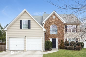 2603 Cellars Ct 4 Beds House for Rent Photo Gallery 1