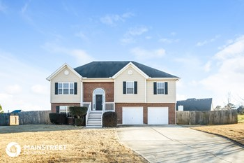273 Peggy Meadows Way 4 Beds House for Rent Photo Gallery 1