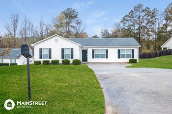75 Swafford Dr 3 Beds House for Rent Photo Gallery 1