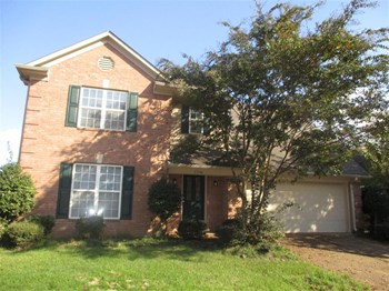 5394 Milton Ridge Dr 4 Beds House for Rent Photo Gallery 1