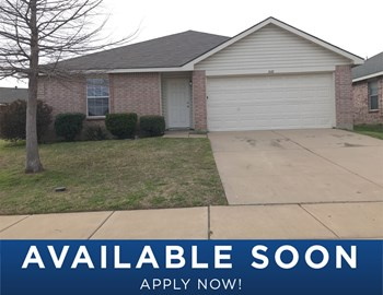 1601 Queens Brook Ln 4 Beds House for Rent Photo Gallery 1