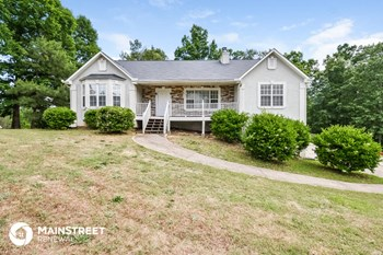 2423 Cheyenne Ct 3 Beds House for Rent Photo Gallery 1