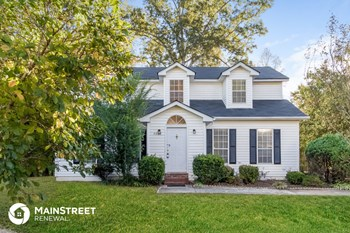 1198 Oak Knoll Ct 3 Beds House for Rent Photo Gallery 1