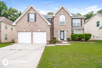 6314 Shell Dr SW 4 Beds House for Rent Photo Gallery 1
