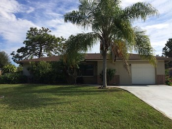 6944 Bargello St 3 Beds House for Rent Photo Gallery 1